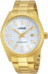 Lorus RH994D