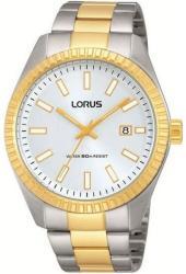 Lorus RH996D