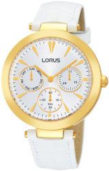 Lorus RP622B