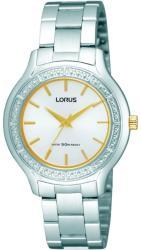Lorus RRS21U