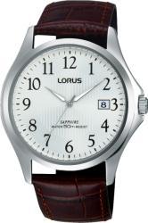 Lorus RS901C