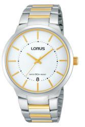 Lorus RS931B