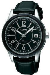 Lorus RS953A