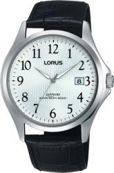Lorus RS999B