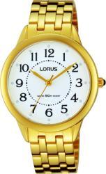 Lorus RG212K