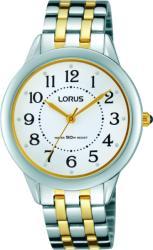 Lorus RG213K