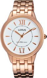 Lorus RG216K