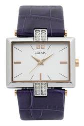 Lorus RG217J