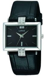 Lorus RG221J