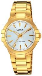 Lorus RG272J