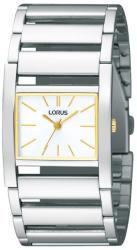Lorus RG277HX9