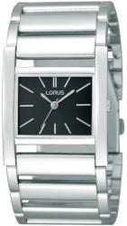 Lorus RG279H