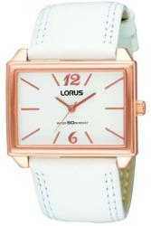 Lorus RG290H