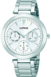 Lorus RP621B