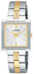 Lorus RRS59U