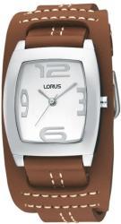 Lorus RRS97S