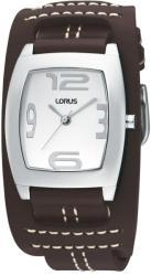 Lorus RRS99S