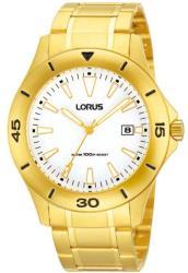 Lorus RH916D
