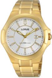 Lorus RH940E
