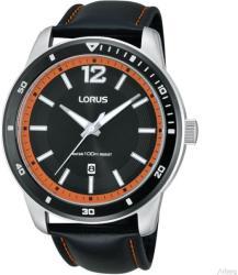Lorus RH951D