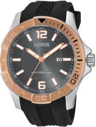 Lorus RH976D