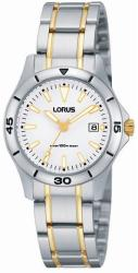 Lorus RJ269A
