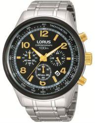 Lorus RT311D