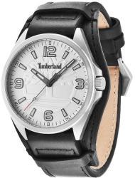 Timberland 14117JS