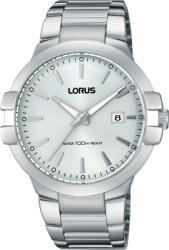 Lorus RH959FX9