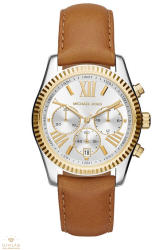 Michael Kors Lexington MK2420