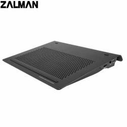 Zalman ZM-NC2000