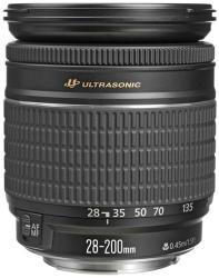 Canon EF 28-200mm f/3.5-5.6 USM (ACC21-0102201)