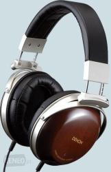 Denon AH-D5000