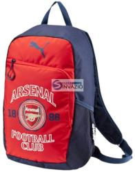 PUMA Hátizsák Puma Arsenal Backpack 07335201