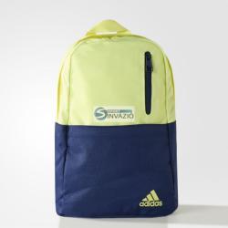 Adidas Hátizsák adidas Vesatile Kids AB8303