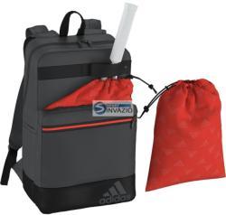 adidas Hátizsák tenisowy adidas Tennis Backpack M AB0880