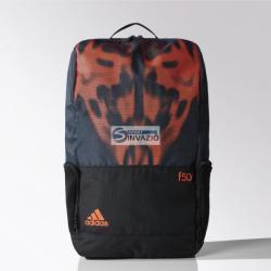 Adidas Hátizsák adidas F50 Backpack S00259