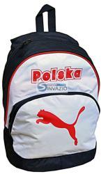 PUMA Hátizsák Puma Polska Team Backpack 07083302