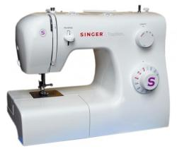 Singer SMC 2263 Tradition