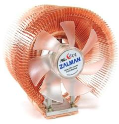 Zalman CNPS9500A LED