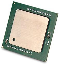 Intel Xeon Dual-Core E5502 1.86GHz LGA1366