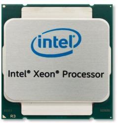 Intel Xeon Quad-Core E5540 2.53GHz LGA1366