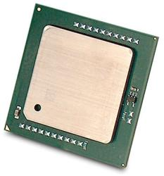 Intel Xeon Quad-Core E5530 2.4GHz LGA1366