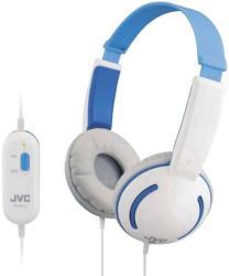 JVC HA-KD10