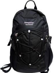 Спортна раница Onepolar - maximasport - 79,40 лв