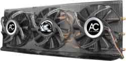 ARCTIC Accelero Xtreme 9800