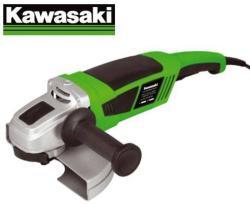 Kawasaki K-AG 2300
