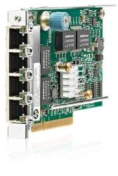 HP 629135-B22