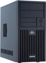 Chieftec UNI 350W (BD-02B-U3-350S8)