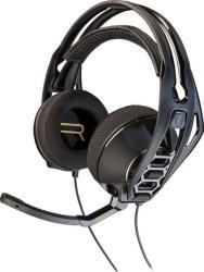 Plantronics Rig 500HD (203803-05)